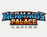 mermaids palace casino