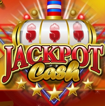 Tag List Jackpot Cash Casino Top Casino Bonus And Coupons Codes