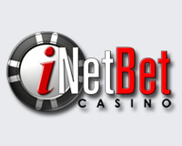 Inetbet casino codes platium+play+casino